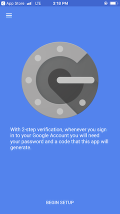 google_authenticator.PNG