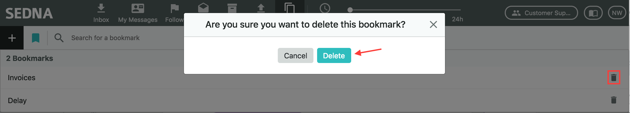 Delete_Bookmark.png