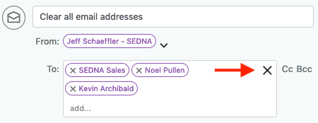 clear_all.png