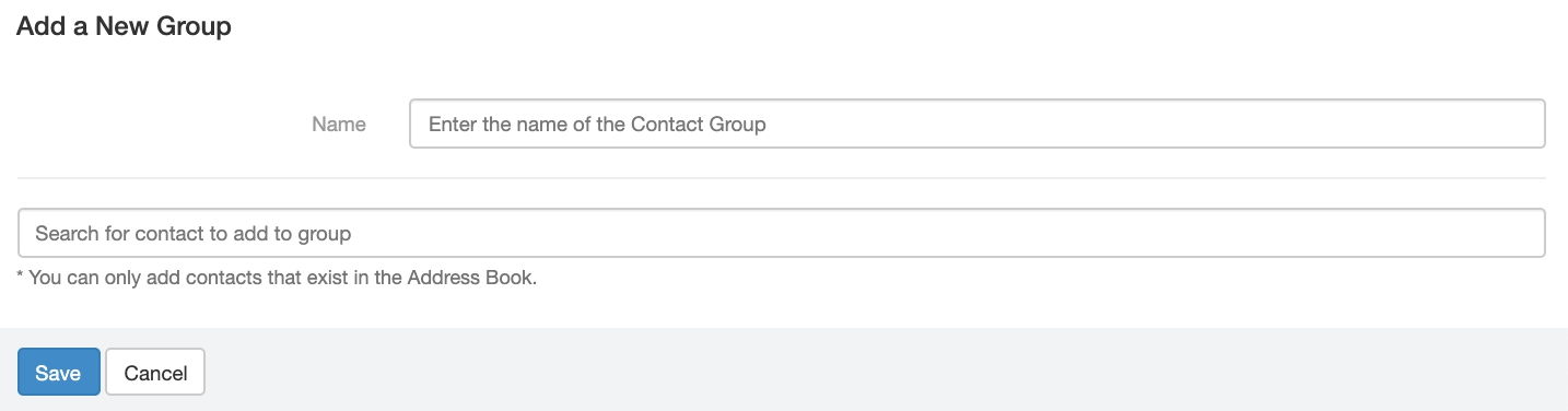 Add_Existing_Contact_to_Group.png